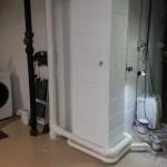 2 drop install