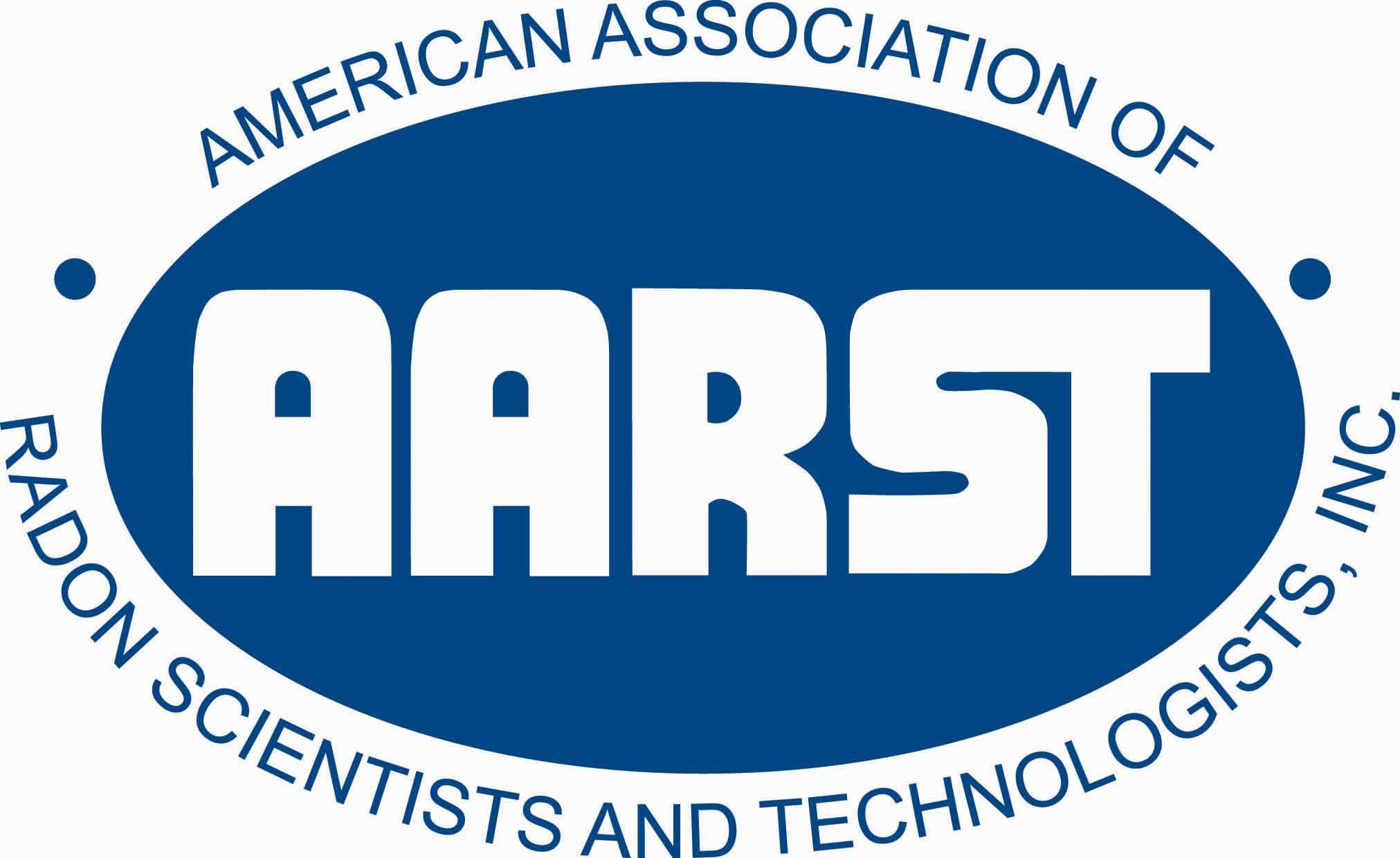 aarst_logo