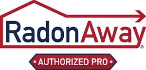 Radonaway Authorized Pro Radon Mitigation Installer