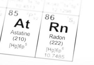 Radon Mitigation Testing Services in Central Iowa